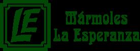 Mármoles La Esperanza
